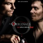 "REVIEW: 'The Originals' Season 5 Premiere ""Where You Left Your Heart"""