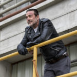 "PREVIEW: 'The Walking Dead' Season 8, Episode 15 ""Worth"""
