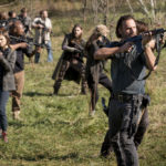 'The Walking Dead' Finale Promises Wrath, But Will It Deliver?