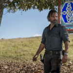 "RECAP/REVIEW: 'The Walking Dead' Season 8 Finale ""Wrath"""