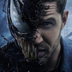 FIRST LOOK: 'Venom' Has Arrived. Meet Your New Favorite Anti-Hero!