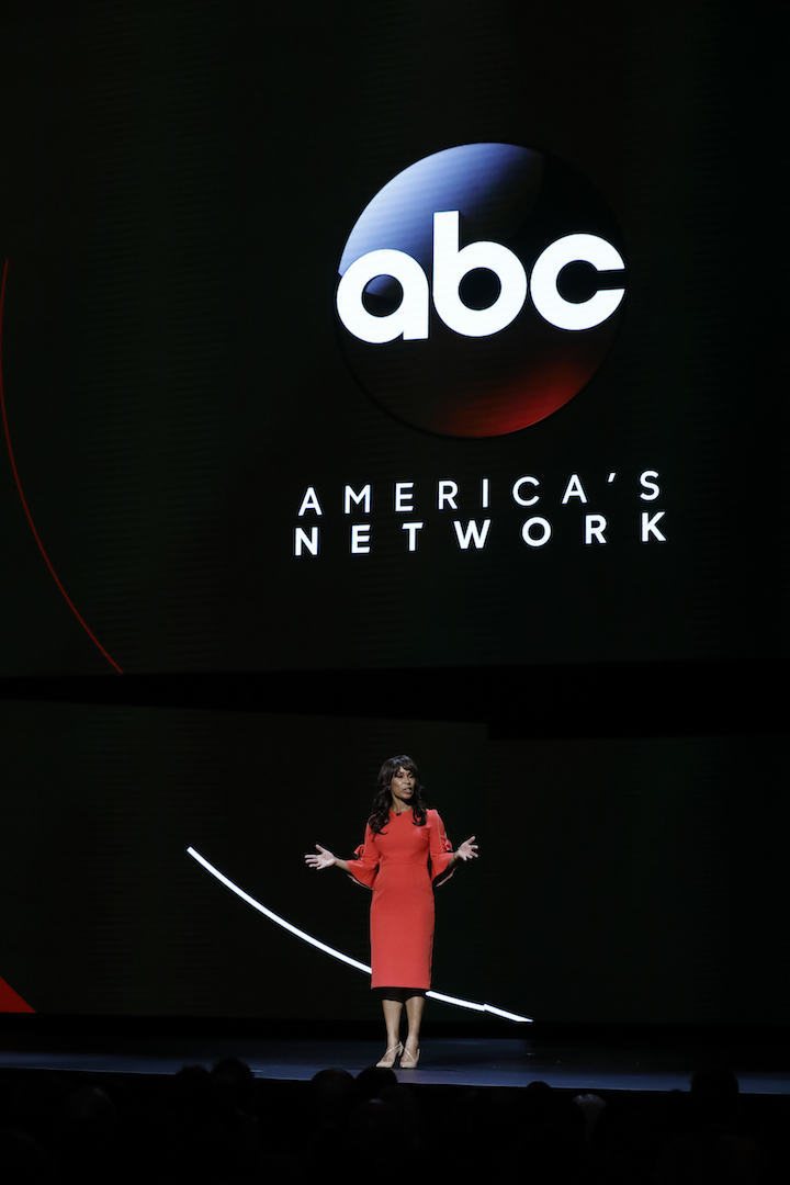 ABC Announces 2018 2019 Seasons Primetime TV Schedule