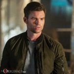 "REVIEW: 'The Originals' Season 5, Episode 3 ""Ne Me Quitte Pas"""