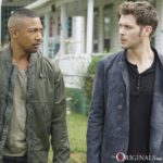 "REVIEW: 'The Originals' Season 5, Episode 4 ""Between the Devil and the Deep Blue Sea"""