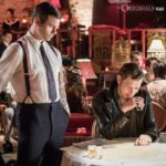 "REVIEW: 'The Originals' Season 5, Episode 5 ""Don't It Just Break Your Heart"""