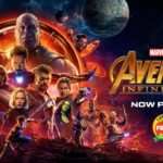 What Comes Next? 'Infinity War' Stuns Audiences