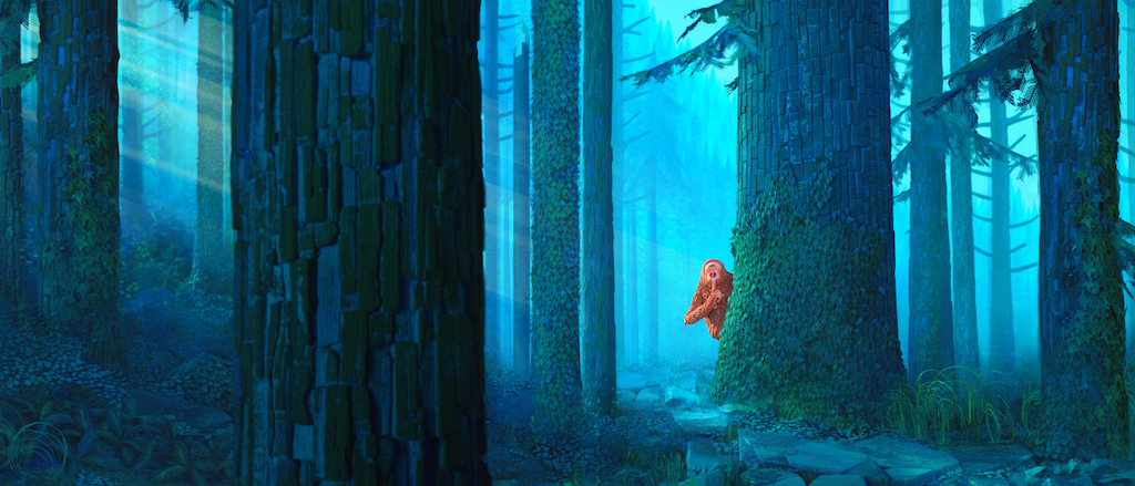 LAIKA Announces Its Next Film: 'Missing Link'