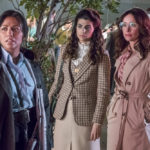 """REVIEW: 'Timeless' Season 2, Episode 8 """"The Day Reagan was Shot"""""""