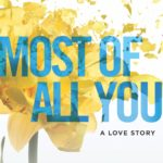 BOOK REVIEW: 'Most of All You' by Mia Sheridan—5 Stars