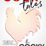 It's Time to Get Cocky! Pre-Order 'Cock Tales: The Cocky Collective' Now!