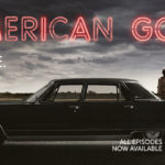 'American Gods' Casting News! Season Two Is Shaping Up!