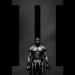 FIRST LOOK: New 'Creed II' Trailer