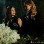 """REVIEW: 'The Originals' Season 5, Episode 7 """"God's Gonna Trouble the Water"""""""