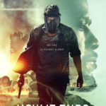 Apocalyptic Thriller 'How It Ends' Coming to NETFLIX in July