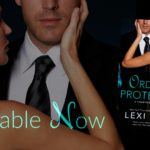 BOOK REVIEW: 'Order of Protection' by Lexi Blake—5 Stars