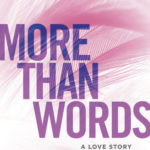 BOOK REVIEW: 'More Than Words' by Mia Sheridan—5 Stars