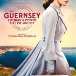 'The Guernsey Literary and Potato Peel Pie Society' Is Coming to Netflix!
