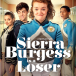 'Sierra Burgess is a Loser' is Coming to Netflix!