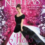 BOOK REVIEW: 'Hello Stranger' by Lisa Kleypas—5 Stars