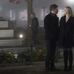 "REVIEW: 'The Originals' Season 5, Episode 11 ""'Til the Day I Die"" & Episode 12 ""The Tale of Two Wolves"""