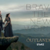 It's Official—'Outlander' Returns for Season 4 in November!