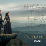 Outlander Season 4 Premieres in November