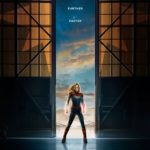 'Captain Marvel' is Here, and She's Going to Save Us All