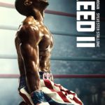 CREED II Second Trailer
