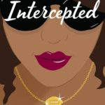 SPOTLIGHT: 'Intercepted' by Alexa Martin
