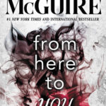 SPOTLIGHT: 'From Here to You' by Jamie McGuire for August #ForeverSummerReading
