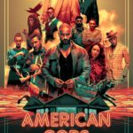 A War is Brewing on 'American Gods' & It's Time to Pick a Side