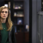 REVIEW: Manifest Season 1, Episode 5 Connecting Flight
