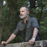 "REVIEW: 'The Walking Dead' Season 9, Episode 2 ""The Bridge"""