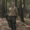 What Comes After? A Three Movie Deal for Rick Grimes.