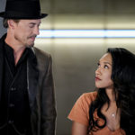 DCTV REVIEW: 'The Flash' Season 5, Episode 3 The Death of Vibe
