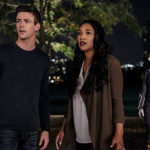 REVIEW: 'The Flash' Season 5, Episode 5 All Doll'd Up
