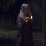 """REVIEW: 'The Walking Dead' Season 9, Episode 6 """"Who Are You Now?"""""""