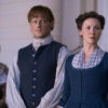 "REVIEW: 'Outlander' Season 4, Episode 2 ""Do No Harm"""