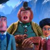 Meet Mr. Link in the First Trailer for LAIKA's 'Missing Link'!