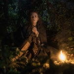 "PREVIEW: 'Outlander' Season 4, Episode 7 ""Down the Rabbit Hole"""