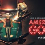 SNEAK PEEK: 'American Gods' Shares Opening Minutes of Premiere!
