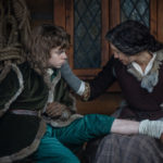 "REVIEW: 'Outlander' Season 4, Episode 6 ""Blood of My Blood"""