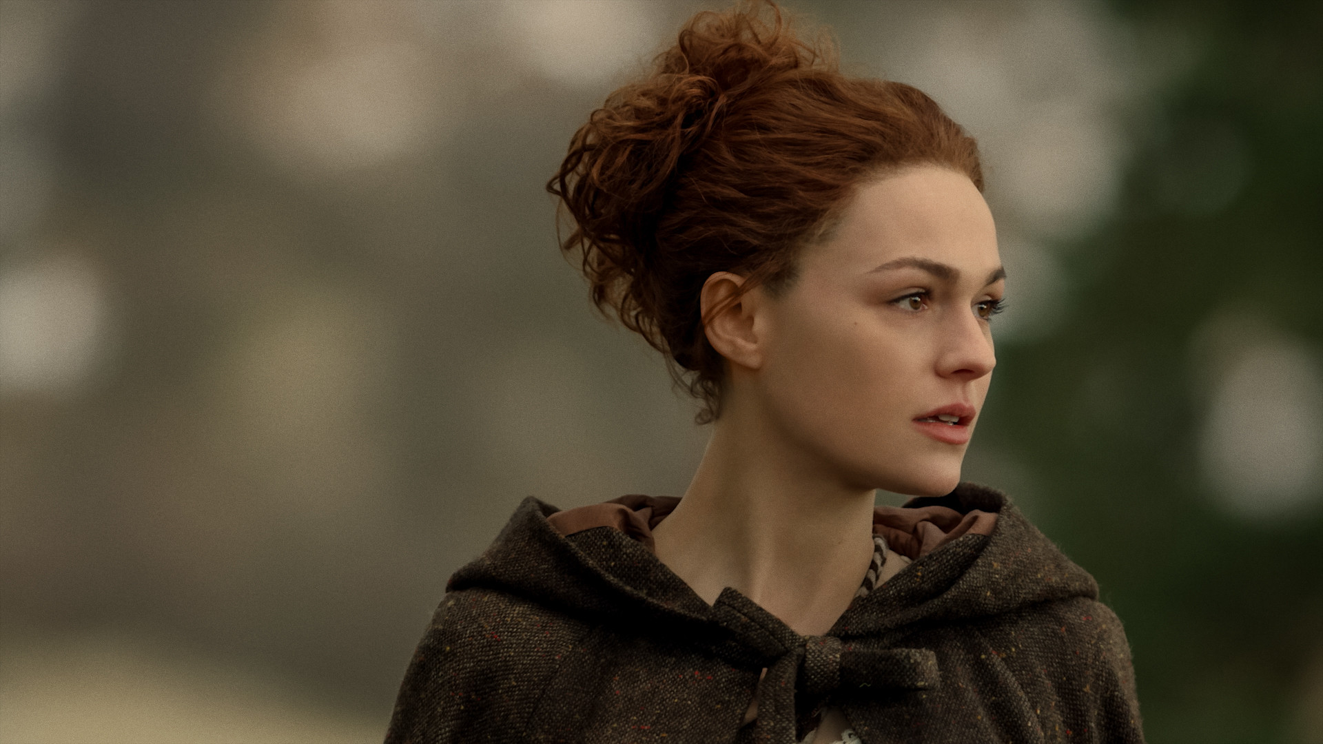 """PREVIEW: 'Outlander' Season 4, Episode 6 """"Blood of My Blood"""""""