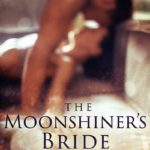 BOOK REVIEW: 'The Moonshiner's Bride' by Cora Hayes