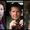Inside A Discovery of Witches: Interview with Alex Kingston, Greg McHugh, & Tanya Moodie