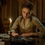 """REVIEW: 'Outlander' Season 4, Episode 11 """"If Not For Hope"""""""