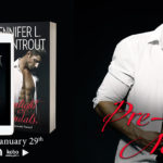 """Moonlight Scandals"" by Jennifer L. Armentrout is Out Soon!"