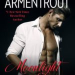 TEASER TUESDAY! 'Moonlight Scandals' by Jennifer L. Armentrout