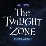Get Ready to Enter 'The Twilight Zone'