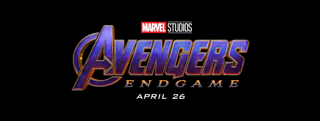 'Avengers: Endgame' and 'Captain Marvel' Debut New Teaser Trailers!